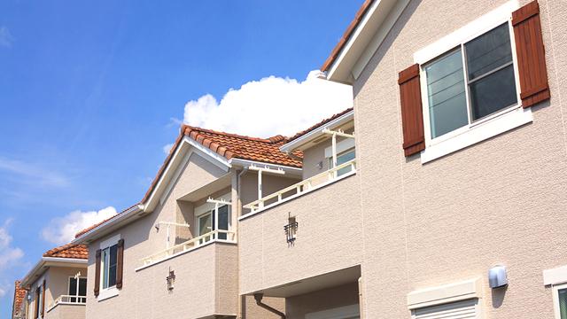 住宅販売コンサルティングイメージ