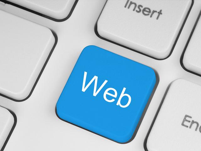 Web Design ウェブデザイン